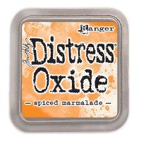 Spiced Marmalade - Distress Oxide