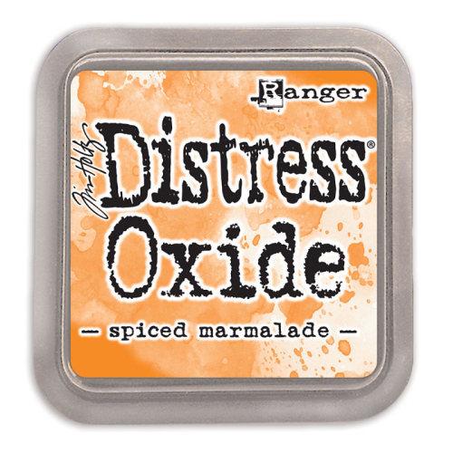 - Distress Oxide