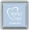 Baby Blue - VersaColor