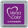 Boysenberry - VersaColor