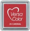 Cardinal - VersaColor