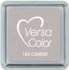 Cement  - VersaColor