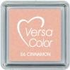Cinnamon - VersaColor