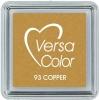 Copper - VersaColor