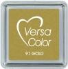Gold - VersaColor