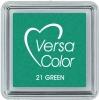 Green - VersaColor