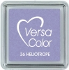 Heliotrope - VersaColor