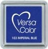 Imperial Blue - VersaColor