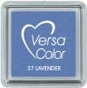 Lavender - VersaColor