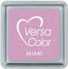 Lilac - VersaColor