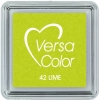 Lime - VersaColor