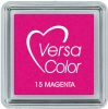 Magenta - VersaColor