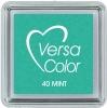 Mint - VersaColor