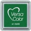 Olive - VersaColor