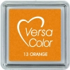 Orange - VersaColor