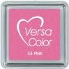 Pink - VersaColor
