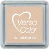 Sand Beige - VersaColor