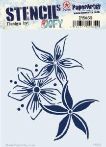 Jofy 055