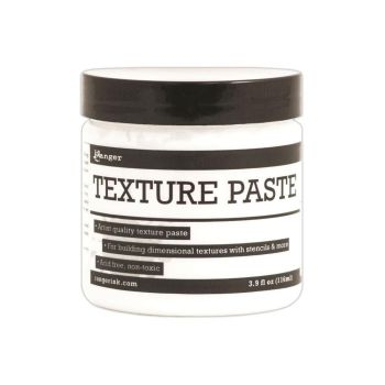 RangerTexture Paste Opaque Matte 1 fl oz