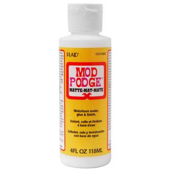 Mod Podge 4 fl oz