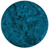 Nuvo embellishment mousse - pacific teal