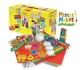 Mister Maker Magic Make Case