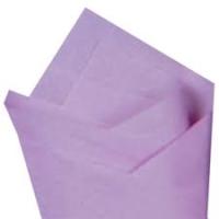 Haza Original Tissue Paper - Lilac