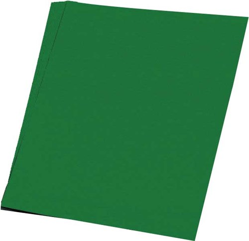 Haza Original Tissue Paper - Christmas Green