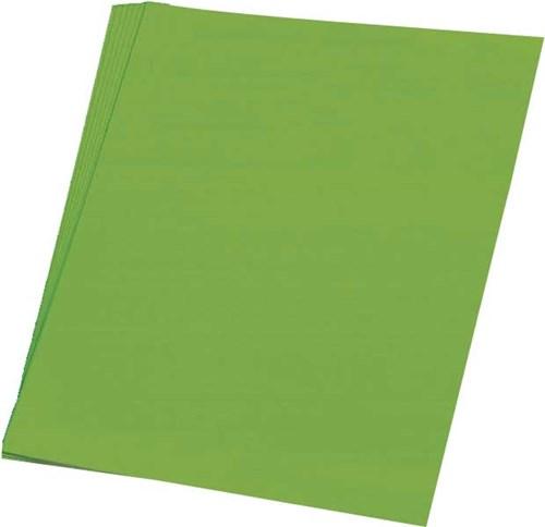 Haza Original Tissue Paper - Light Green