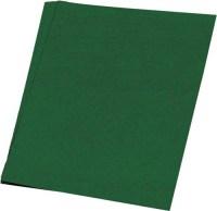 Haza Original Tissue Paper - Dark Green