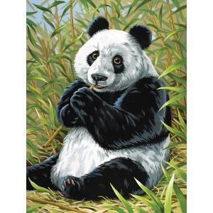Reeves Panda