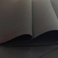 Chocolate Foamiran - Flower making foam (Large sheet 60 x 70cm)