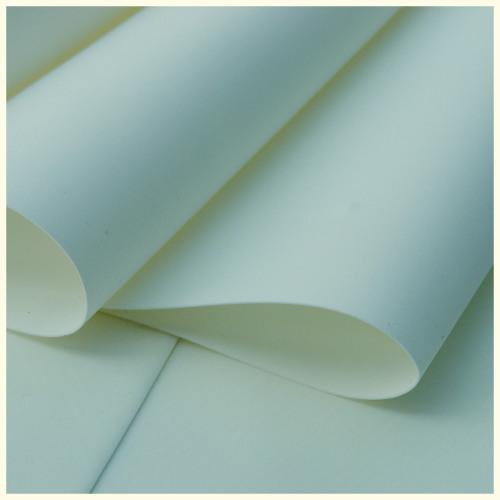 Ecru Foamiran - Flower making foam (Large sheet 60 x 70cm)