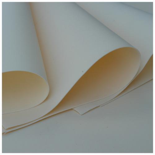 Nude Foamiran - Flower making foam (Large sheet 60 x 70cm)