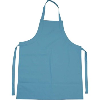 Painting Apron, size 66x89 cm, adult, 1pc