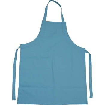 Painting Apron, size 55x70 cm, child size , 1pc