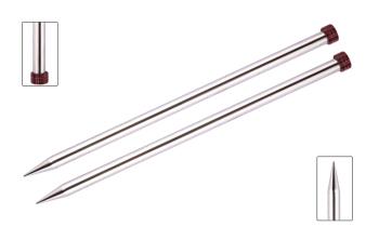 Knit pro Nova - 4.50mm (25cm)