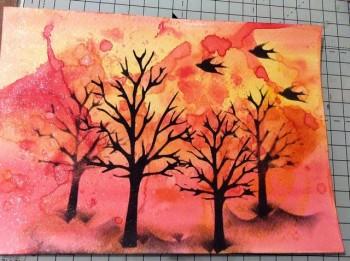 autumn when words fail 2