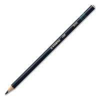 All - Stablio black pencils