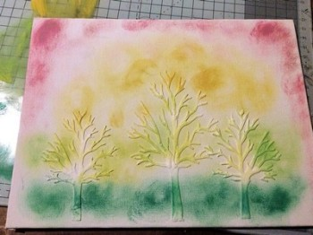 tree canvas 3