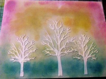 tree canvas 2