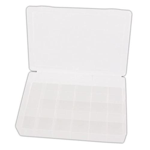Craft Organiser - Plastic