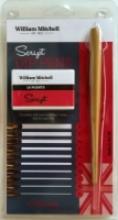 William Mitchell Script Dip Pen