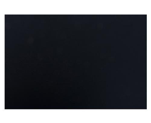 Mountboard A2 Black