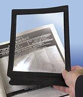 Jakar Magnifying Sheet 195mm x 305mm