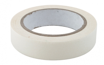 Low tack masking tape 25mm x 50m for Low tack tape for crafting