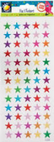 Fun Stickers - Stars