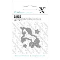 Mini Die (3pcs) - Unicorn