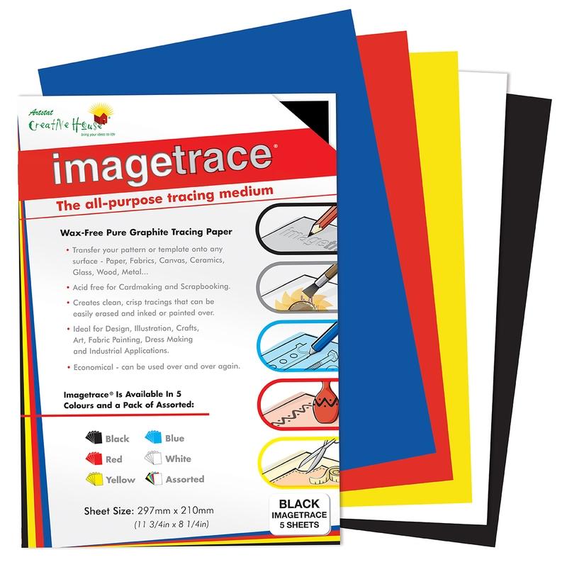 Imagetrace