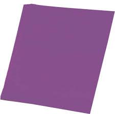 Haza Original Tissue Paper - Violet